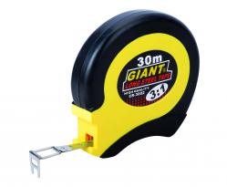 Tape measure  CR002